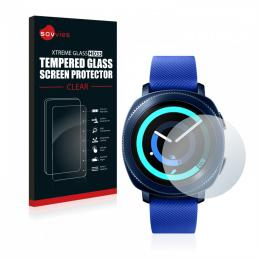 Tvrzené sklo Tempered Glass HD33 Samsung Gear Sport