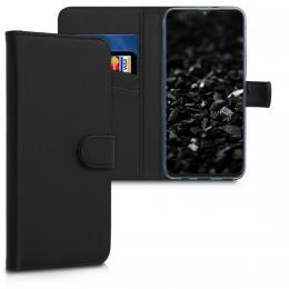 Pouzdro pro Samsung Galaxy M20 èerné