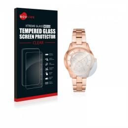 Tvrzené sklo Tempered Glass HD33 Michael Kors Runway MK6608 (38 mm)