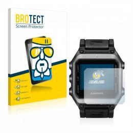 AirGlass Premium Glass Screen Protector Garmin epix