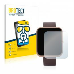 AirGlass Premium Glass Screen Protector Cubot R8