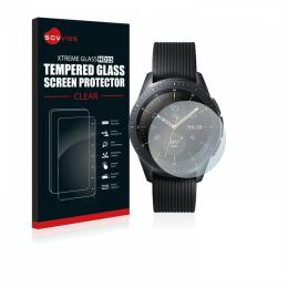 Tvrzené sklo Tempered Glass HD33 Samsung Galaxy Watch (42mm)