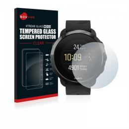 Tvrzené sklo Tempered Glass HD33 Suunto 3 Fitness