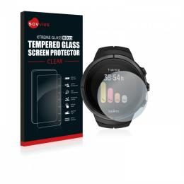 Tvrzené sklo Tempered Glass HD33 Suunto Spartan Ultra
