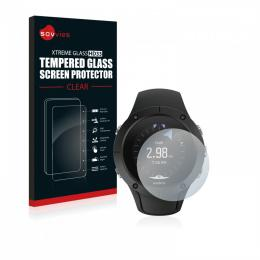 Tvrzené sklo Tempered Glass HD33 Suunto Spartan Trainer