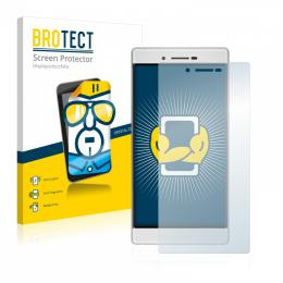 2x BROTECTHD-Clear Screen Protector Cubot X11