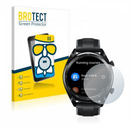 AirGlass Matte Glass Screen Protector Huawei Watch GT