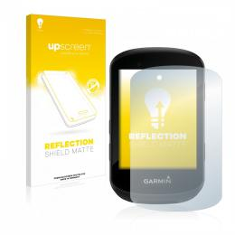 upscreen Reflection Shield Protector Garmin Edge 830