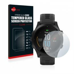 Tvrzené sklo Tempered Glass HD33 Garmin Forerunner 945