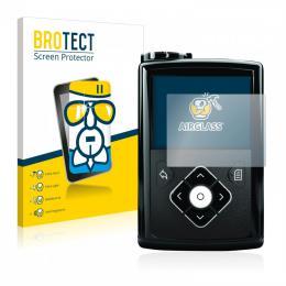 AirGlass Premium Glass Screen Protector Medtronic Minimed 640G