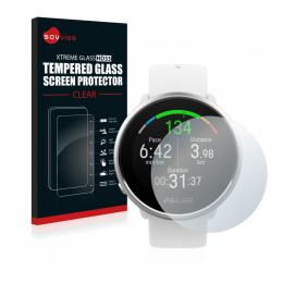 Tvrzené sklo Tempered Glass HD33 Polar Ignite