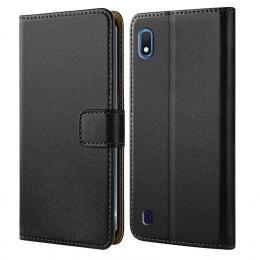 Pouzdro pro Samsung Galaxy A10 èerné