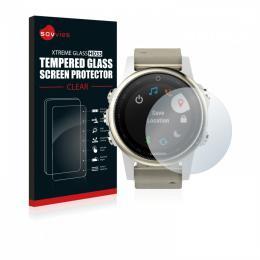 Tvrzené sklo Tempered Glass HD33 Garmin fenix 5S (42 mm)