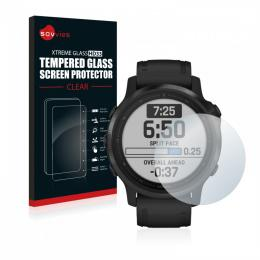 Tvrzené sklo Tempered Glass HD33 Garmin Fenix 6S (42 mm)