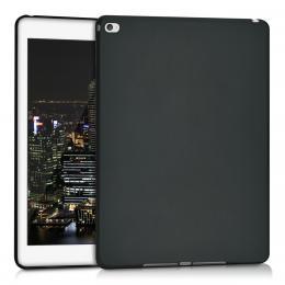 Pouzdro GEL pro Apple iPad Air 2 èerné