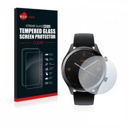 Tvrzené sklo Tempered Glass HD33 TicWatch C2
