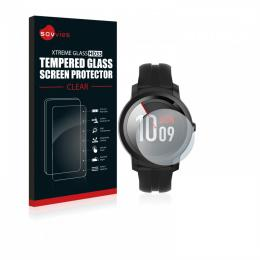 Tvrzené sklo Tempered Glass HD33 TicWatch E2