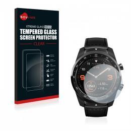 Tvrzené sklo Tempered Glass HD33 TicWatch Pro 2018