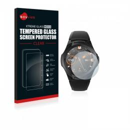 Tvrzené sklo Tempered Glass HD33 TicWatch S2