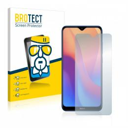 AirGlass Premium Glass Screen Protector Xiaomi Redmi 8A
