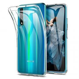 Pouzdro GEL pro Huawei Nova 5T