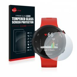Tvrzené sklo Tempered Glass HD33 Garmin Forerunner 45