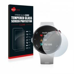 Tvrzené sklo Tempered Glass HD33 Garmin Forerunner 45S