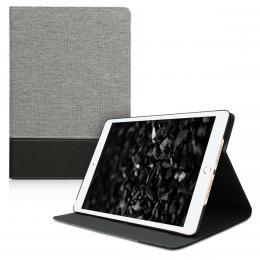 Pouzdro pro Apple iPad 10.2 2019 šedé