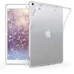 Pouzdro GEL pro Apple iPad 10.2 2019