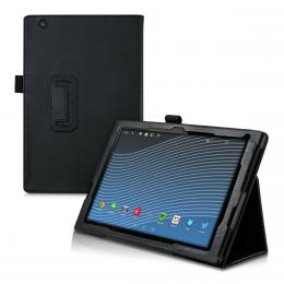 Pouzdro pro Sony Xperia Z4 Tablet èerné