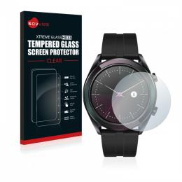 Tvrzené sklo Tempered Glass HD33 Huawei Watch GT Elegant (42 mm)