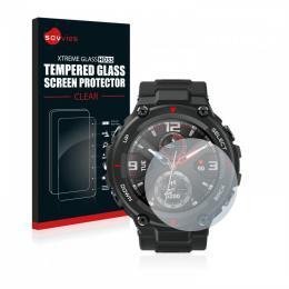 Tvrzené sklo Tempered Glass HD33 Xiaomi Amazfit T-Rex