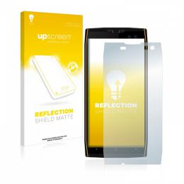upscreen Reflection Shield Protector Doogee S50