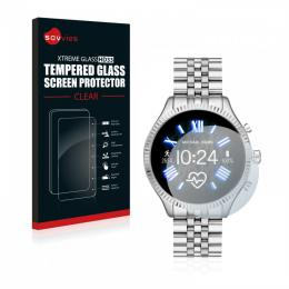Tvrzené sklo Tempered Glass HD33 Michael Kors Access Lexington 2
