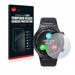 Tvrzené sklo Tempered Glass HD33 Evolveo Sportwatch M1S