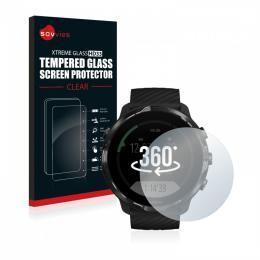 Tvrzené sklo Tempered Glass HD33 Suunto 7