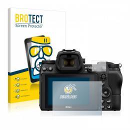AirGlass Premium Glass Screen Protector Nikon Z7
