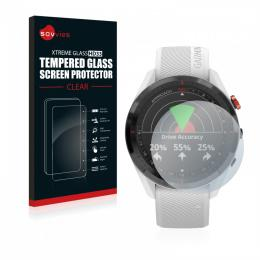 Tvrzené sklo Tempered Glass HD33 Garmin Approach S62