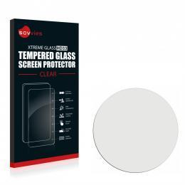 Tvrzené sklo Tempered Glass HD33 Polar Grit X