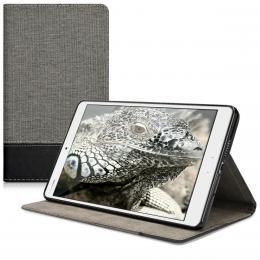 Pouzdro pro Huawei MediaPad M3 8.4 šedé