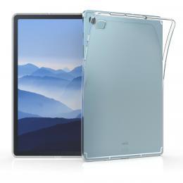 Pouzdro GEL pro Samsung Galaxy Tab S6 Lite