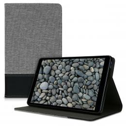 Pouzdro pro Huawei MatePad T8 8 šedé