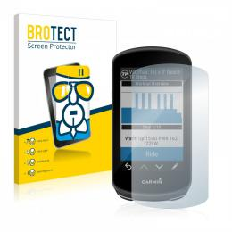 AirGlass Premium Glass Screen Protector Garmin Edge 1030 Plus
