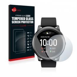 Tvrzené sklo Tempered Glass HD33 Xiaomi Haylou Solar