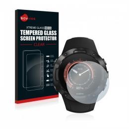 Tvrzené sklo Tempered Glass HD33 Suunto 5