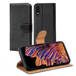 Pouzdro pro Samsung Galaxy Xcover Pro èerné