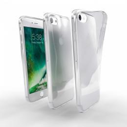 Pouzdro GEL pro Apple iPhone 7