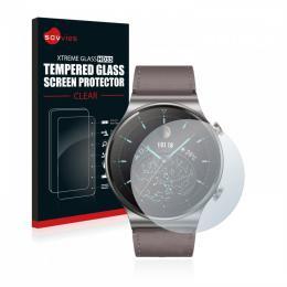 Tvrzené sklo Tempered Glass HD33 Huawei Watch GT 2 Pro