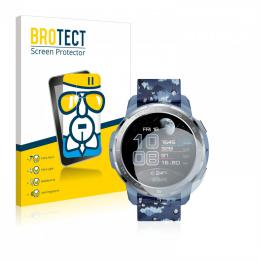 AirGlass Premium Glass Screen Protector Honor Watch GS Pro