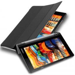 Pouzdro pro Lenovo Yoga Tab 3 10 èerné